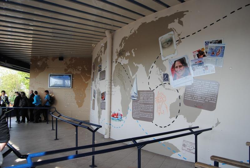8e Continent, le Jeu (Pavillon 360°) – 2011-2017 - Page 12 Dsc_0712