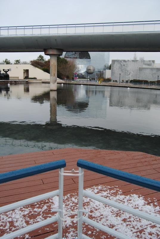 Les Aquabulles (Monde des Enfants, Lac 2 – 2010-2012) - Page 2 Dsc_0910