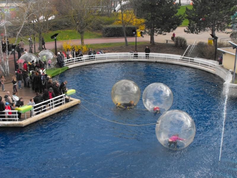Les Aquabulles (Monde des Enfants, Lac 2 – 2010-2012) Dscf5310