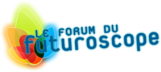 Rencontres au Puy du Fou (14 août 2010) et au Futuroscope (15 août 2010) - Page 3 Logo_f10