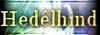 Formulaire partenariat Hedel_10