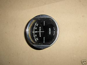 amperemetre sur ebay 6133_310