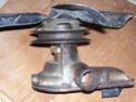 Difusseur pompe a eau 100_1317