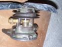 Difusseur pompe a eau 100_1318