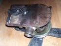 Difusseur pompe a eau 100_1319