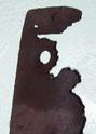 MOTEUR ESSUIE-GLACE ELECTRIQUE Image111