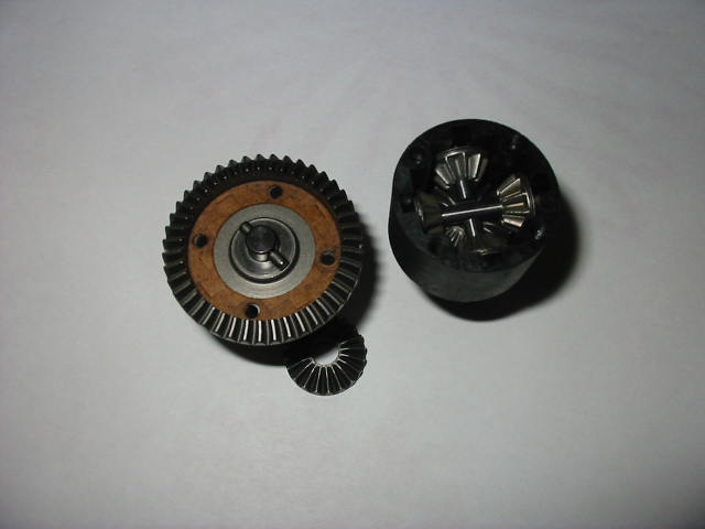 STR8 EP factory Img_7626