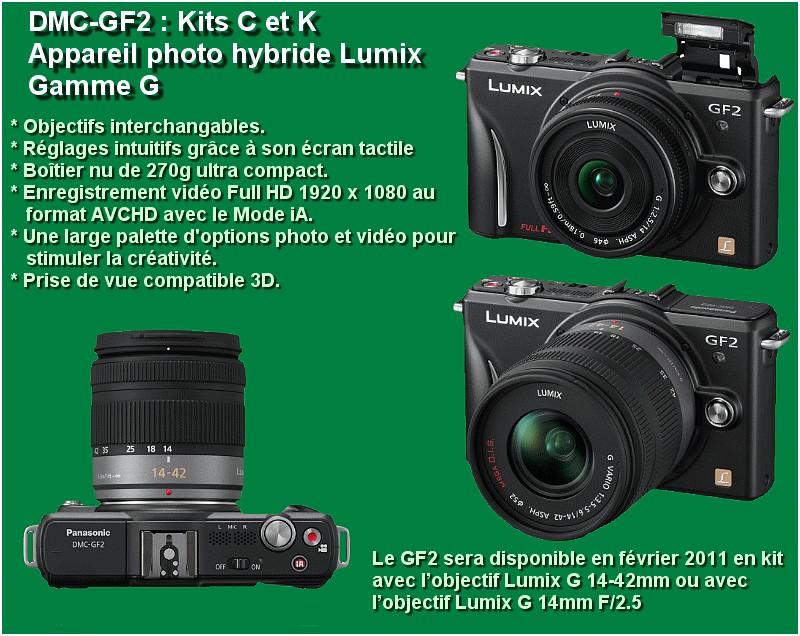 2011 Panasonic Lumix GF2 Lumix_10