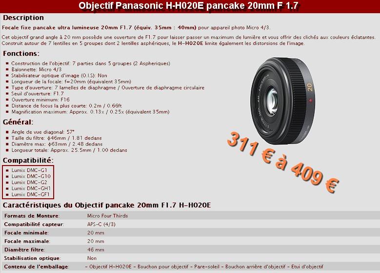 2010 Panasonic Lumix GF1 Panaso11