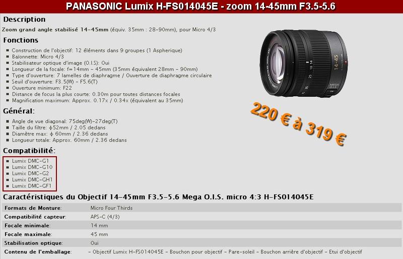 2010 Panasonic Lumix GF1 Panaso12