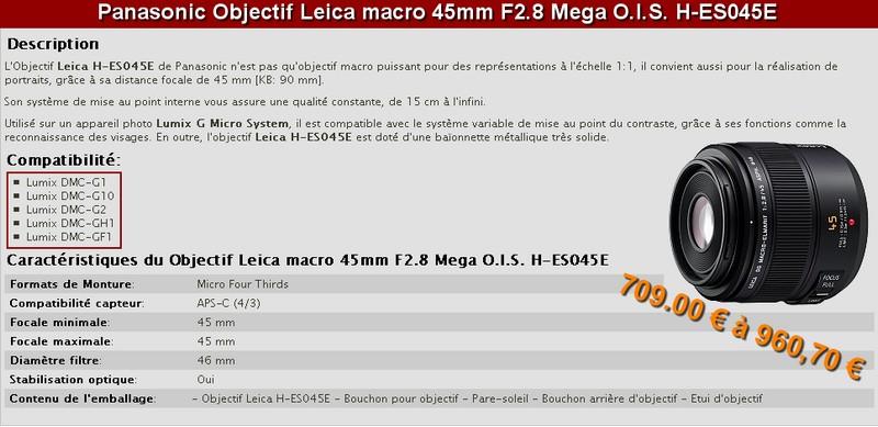 2010 Panasonic Lumix GF1 Panaso13