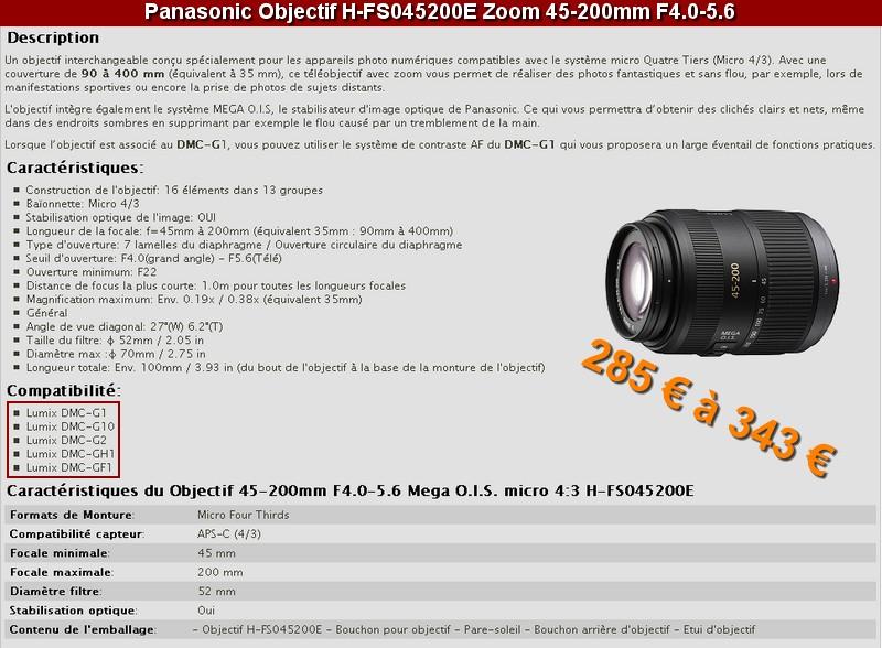 2010 Panasonic Lumix GF1 Panaso14