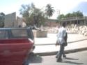 Un sauveur ou une équipe pour diriger Haiti ; qui dit mieux ? Haiti_10