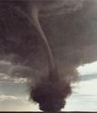 https://i.servimg.com/u/f60/09/00/87/29/th/tornad10.jpg
