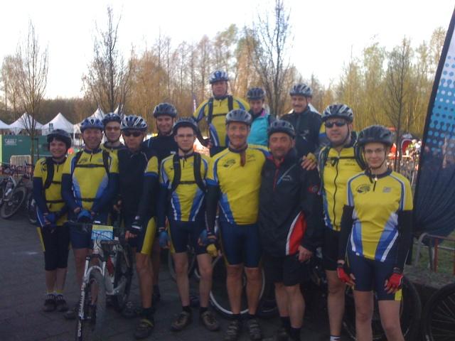 Ronde Van Vlaanderen - Tour des Flandres - 02/04 Img_0111