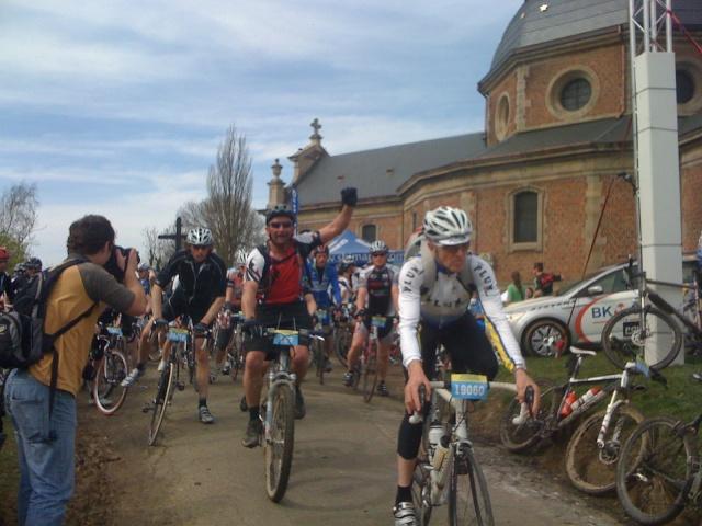 Ronde Van Vlaanderen - Tour des Flandres - 02/04 Img_0115