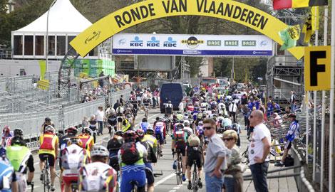 Ronde Van Vlaanderen - Tour des Flandres - 02/04 Rvvwts10