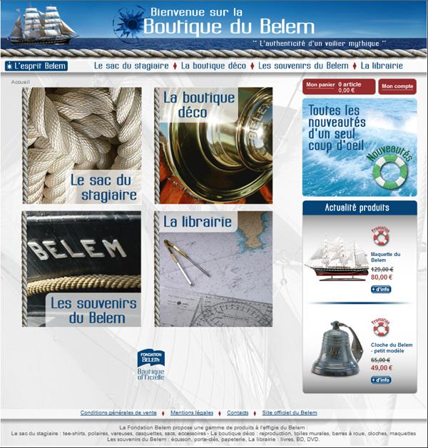 Boutique en ligne sur le site officiel ! Boutiq10