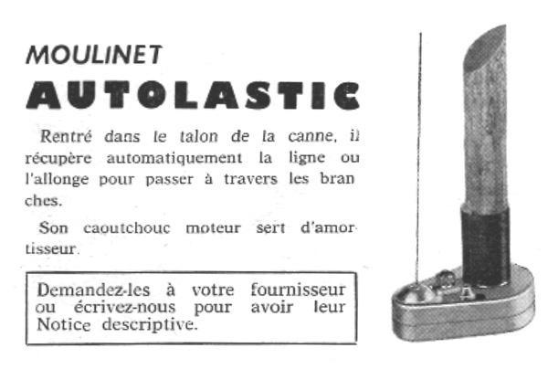 moulinet!! - Page 4 Autola10