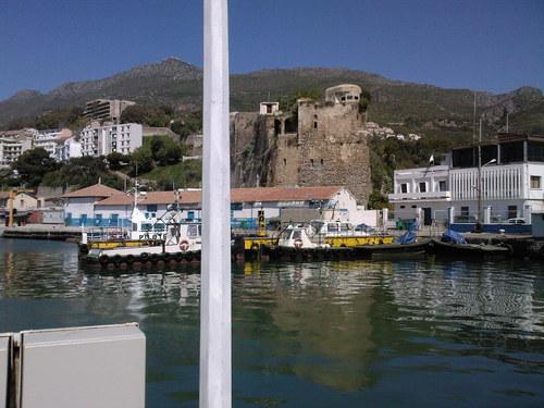 Kabylie belle et rebelle  Fort_s10