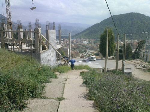Kabylie belle et rebelle  Gendou10