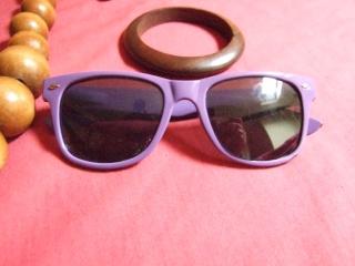 Bijoux et lunettes de soleil Dscf3027