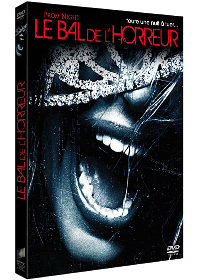 Sorties DVD pour la France. - Page 2 33332910