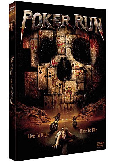 Sorties DVD pour la France. - Page 2 33484610