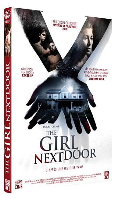 Sorties DVD pour la France. - Page 2 35123911