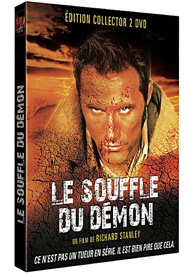 Sorties DVD pour la France. - Page 2 35309410