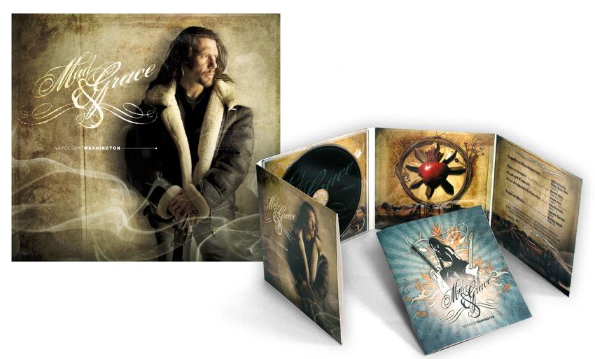 Nouveau CD de Napoléon Washington : en ligne Nwmng_10