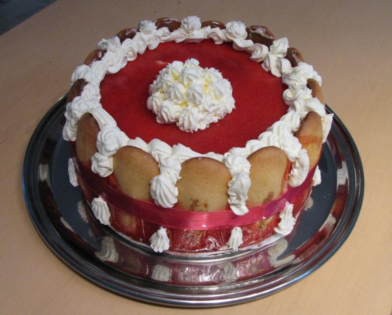 mousse aux fraises ou framboises Img_8711