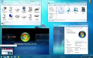 La bêta de Windows Seven est disponible 00000010