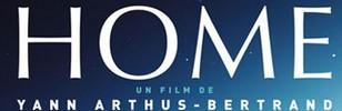 Voir ou revoir le film HOME 48811_10