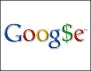 Google Chrome offre entre 500 et 1337 dollars Google11