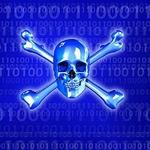 malwarebytes rogue remover free français aide explication