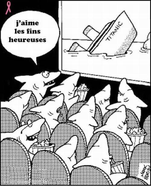VOTRE DESSIN HUMORISTIQUE - Page 16 Fin_de10
