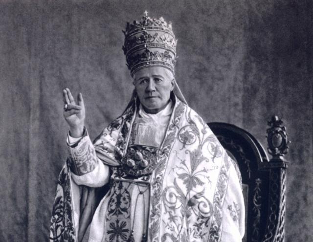Démasquer les hérésies de la lignée sacrilège et illégitime Thuc Saint-10