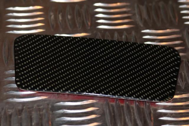 [VDS] pièce carbone pour GT Img_9816