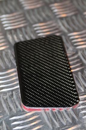 [VDS] pièce carbone pour GT Img_9817