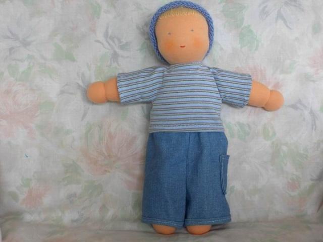 poupées waldorf Feuill10