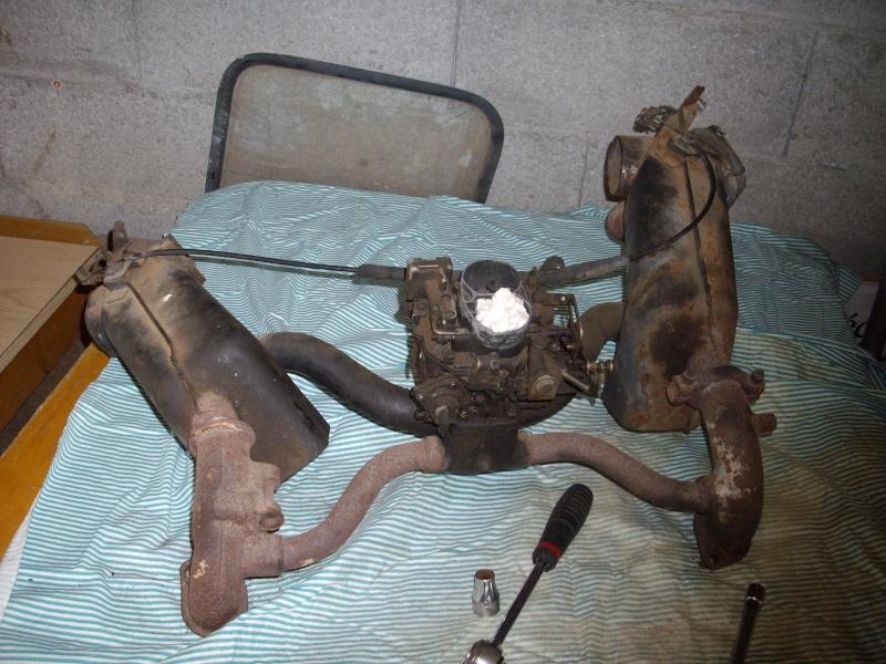 restauration d'une acadiane Aca_1511
