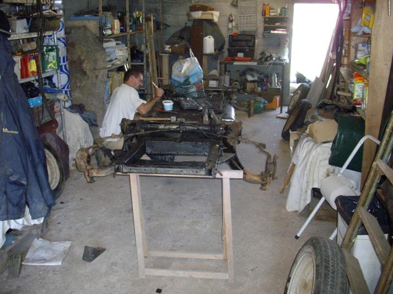 restauration d'une acadiane Aca_8610