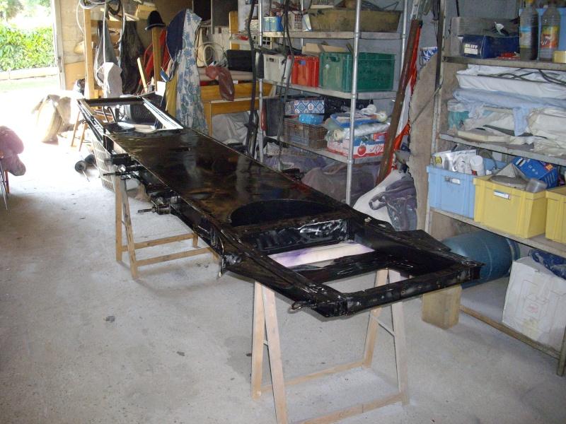 restauration d'une acadiane Aca_9811
