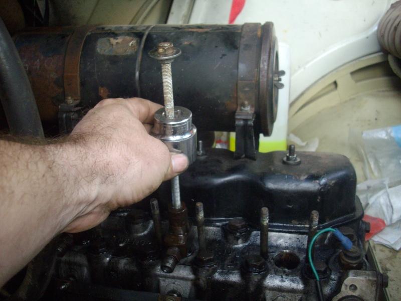 remise à niveau HY: changement moteur et réfection plateau - Page 5 Dapa_513