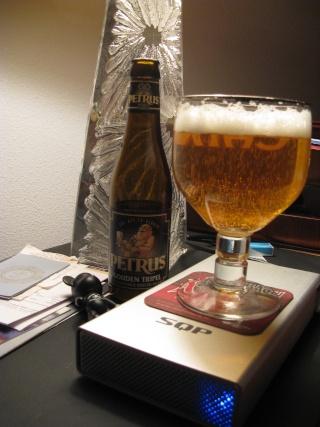 - La bière (salon de dégustation) Img_2811
