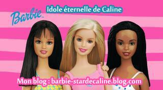 Que signifie votre signature? - Page 3 Barbie10