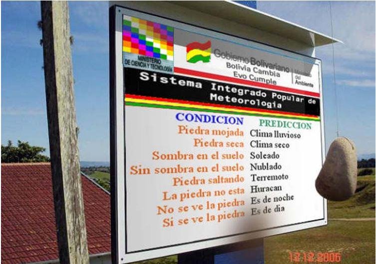 Baromètre bolivien... Baroma10