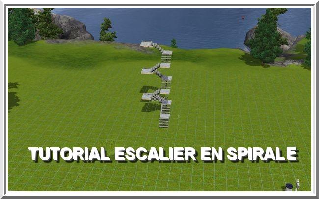 [Site Sims 2-Sims 3 -Sims 4] Les maisons de Dom - Page 3 Tuto_e37