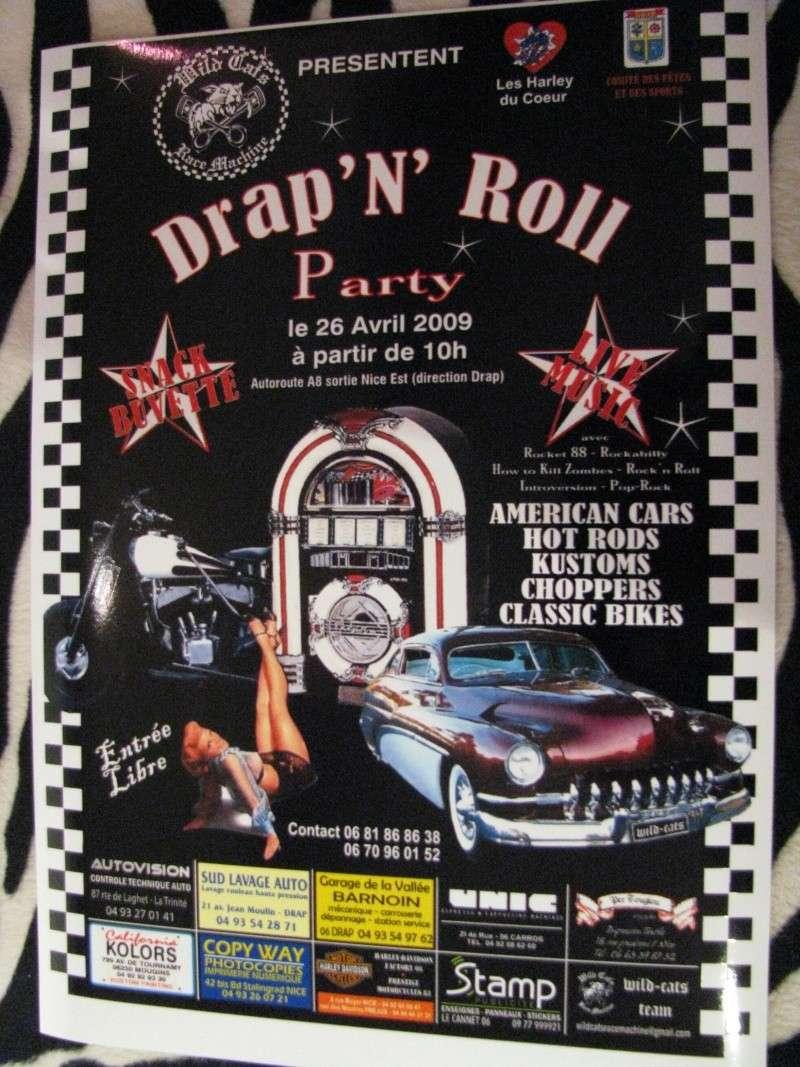 drap'n'roll nice Img_0612